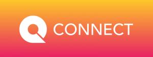 CONNECT by Quartz Events