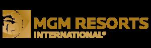 LOGO MGM Resorts