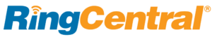 RingCentral, Inc.