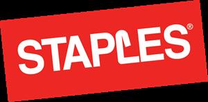 LOGO Staples