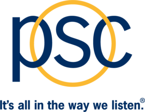 PSC Group LLC