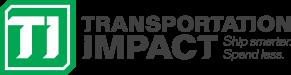 Transportation Impact