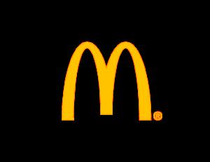 mcdonalds1 LOGO