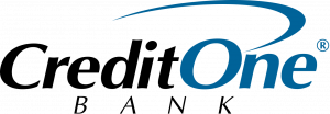 LOGO Credit One Bank