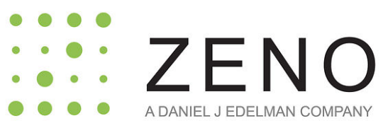 EVP, Digital & Analytics