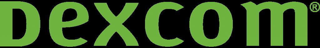 Dexcom/