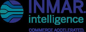 Inmar Intelligence