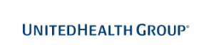 LOGO United Health Group