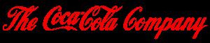 The Coca Cola Company LOGO Jeniffer Oburu