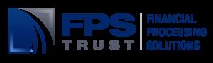 FPS Trust Company