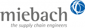 Miebach