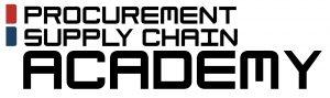 Procurement & Supply Chain Academy