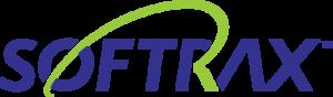 SOFTRAX, Inc.