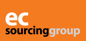 EC Sourcing Group