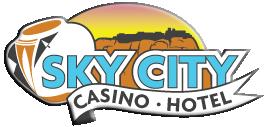 Sky City Casino and Hotel