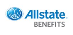LOGO Allstate Benefits