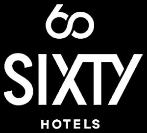 LOGO Sixty Hotels
