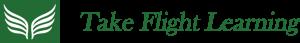 Take Flight Learning