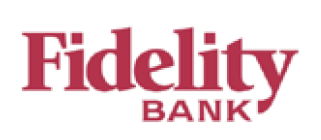 LOGO Fidelity Bank