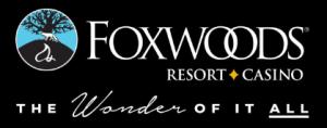 LOGO Foxwoods