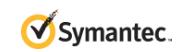 LOGO Symantex