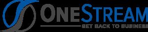 OneStream Software LLC