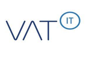 VATIT USA Inc
