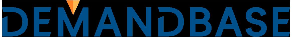 demandbase-logo-rgb