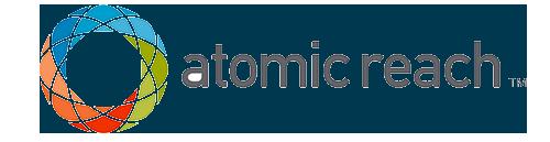 Atomic Reach Logo