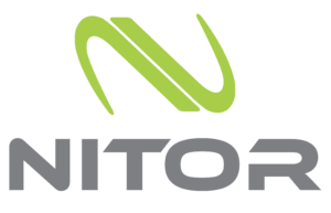 Nitor Partners