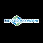 LOGOCloroxCompany