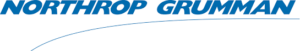 LOGO Northrup Grumman 2020