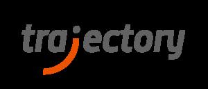 Trajectory, Inc.