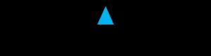 Pyramid Solutions
