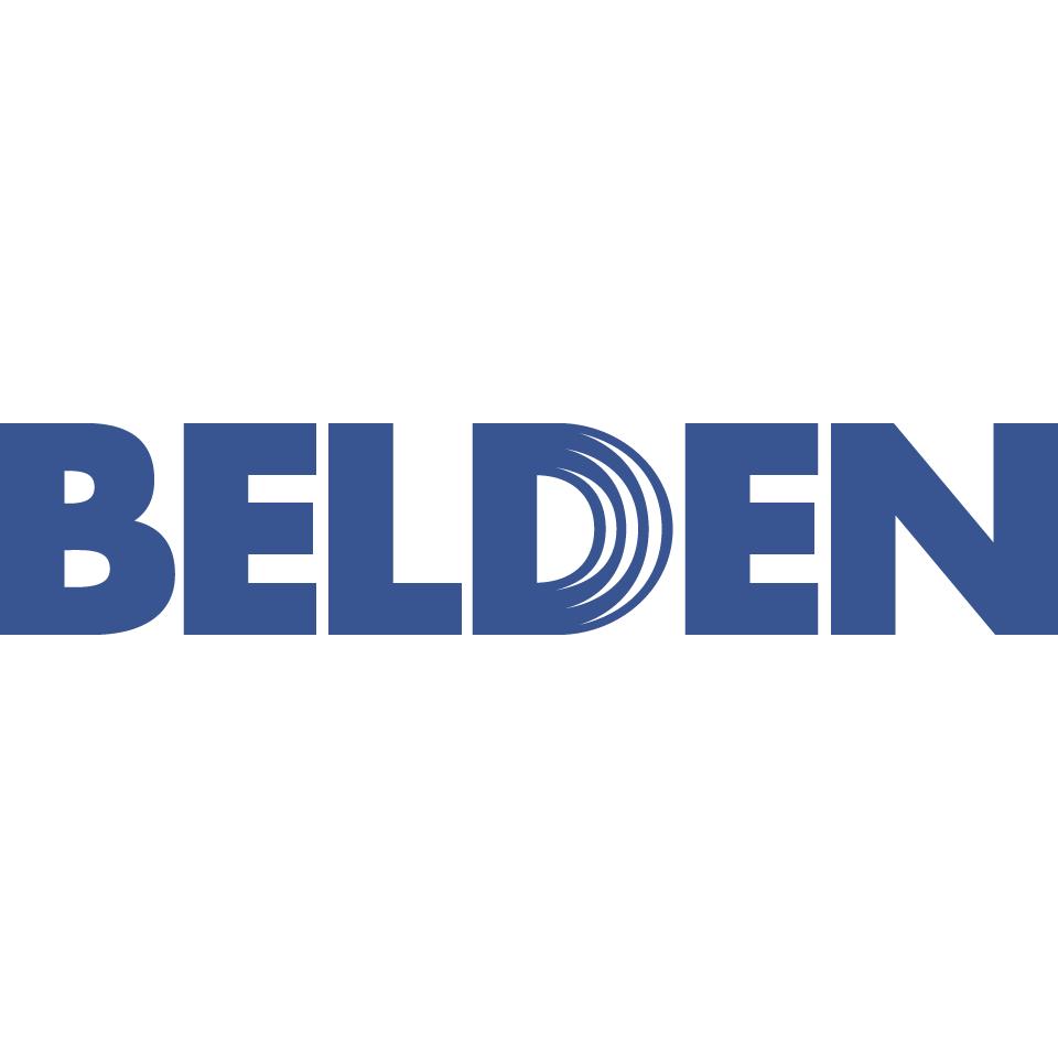 LogoBelden