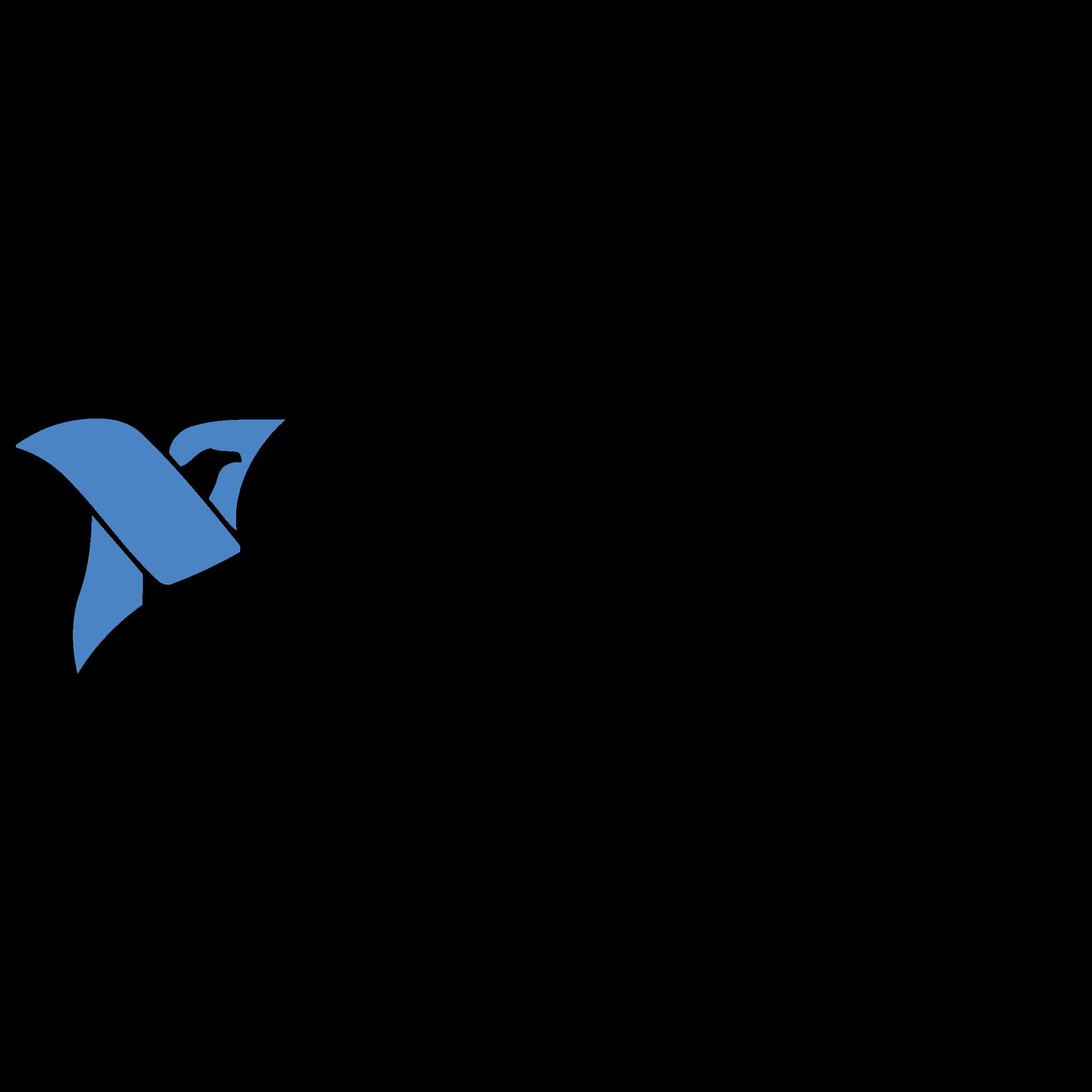 national instruments logo png transparent