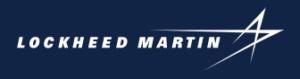 LOGOS Lockheed Martin