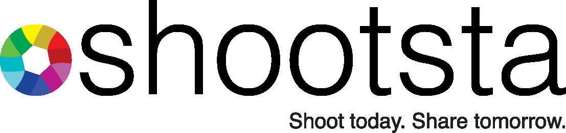 ShootstaLogo
