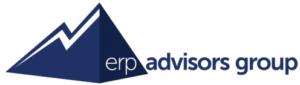 ERP Advisors Group