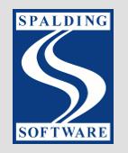 Spalding Software