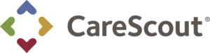 CareScout