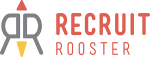 Recruit Rooster