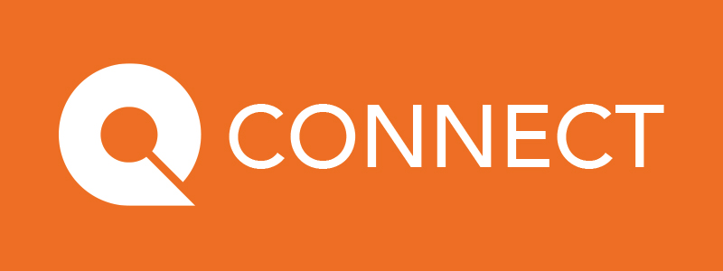 CMO logo AboutPage