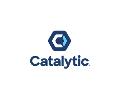 Vice President of Product, Catalytic