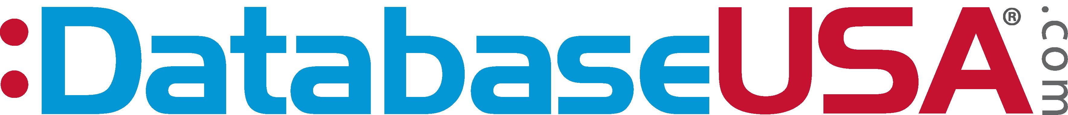DatabaseUSALogo