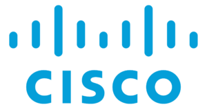 LOGO Cisco Systems 2020