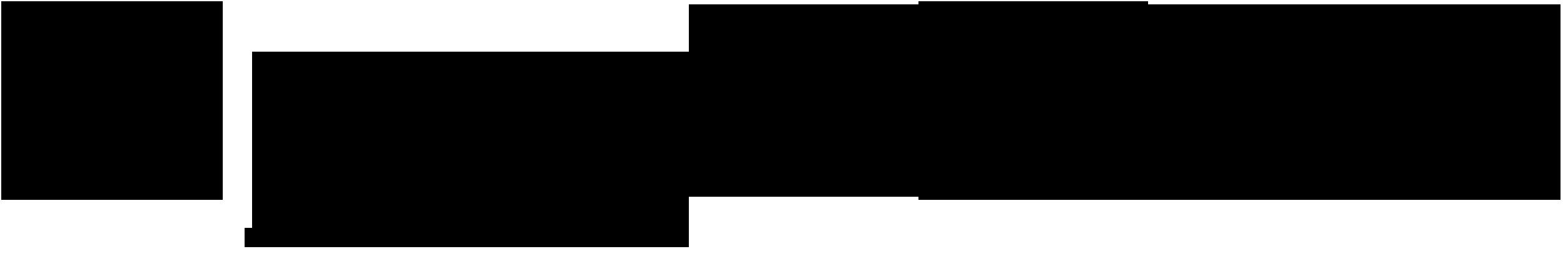 SiegelGale logo web