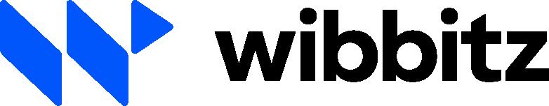 Wibbitz logo web