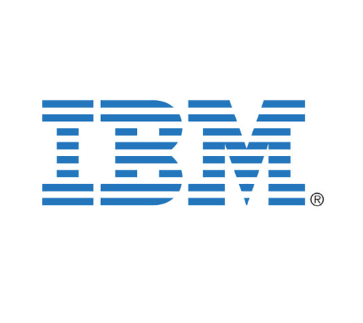 IBM Fellow, Vice President - Global Technology Services Data Security and Privacy Officer