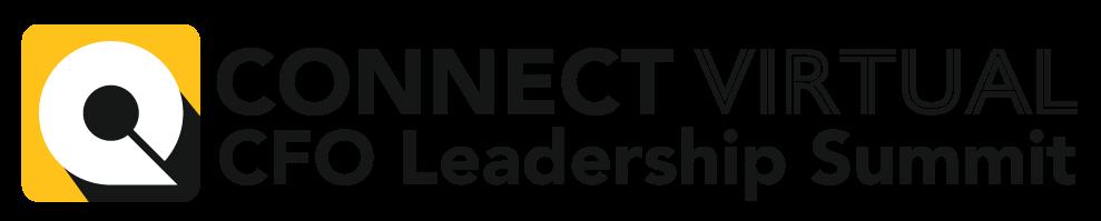 CFOVirtualSummit logo
